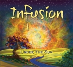 infusion CD